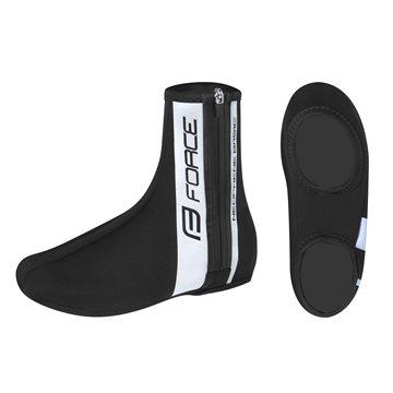 Bicicleta Robike Elise 26 crem 2017-460 mm