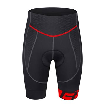 Bicicleta Sprint Apolon Pro 27.5 negru mat/verde lime 2017-480 mm