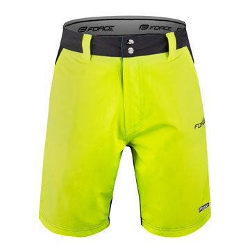Bicicleta Sprint Maverick 27,5 2016-480 mm