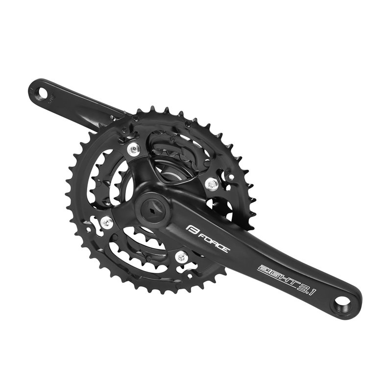 UNION Placute de frana organice DBP-52C pentru set radiator Shim