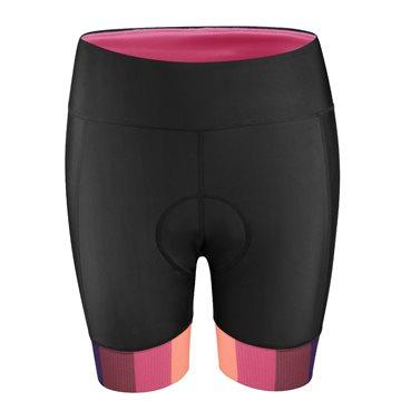 UNION Pedale SP-610 aluminiu argintii filet 9/16 AM