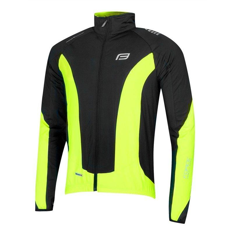 Butuc pedalier Shimano BBUN26BY17B BSA 68x117