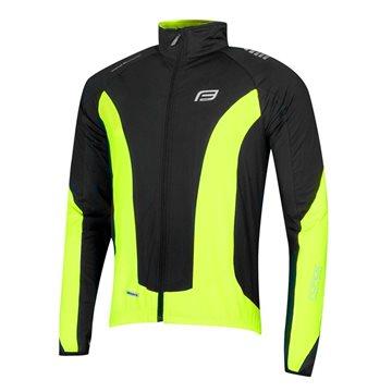 Butuc pedalier Shimano BBUN26B13X BSA 68x113