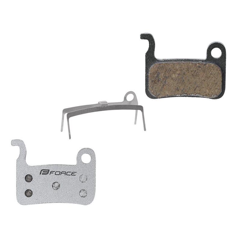 Piulita, insertie si oliva pentru frane Shimano SMBH90