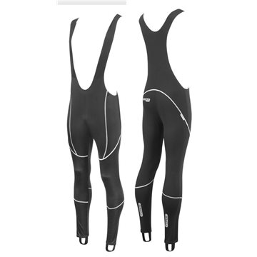 Anvelopa Continental Ride Tour Puncture-ProTection 37-622 28*1 3/8*1 5/8 negru