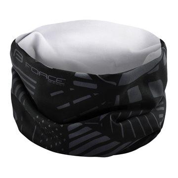 BBB Adaptor AeroFix Carbon