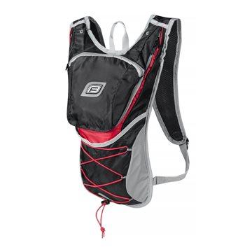Set 12 suruburi disc otel Reverse albastre