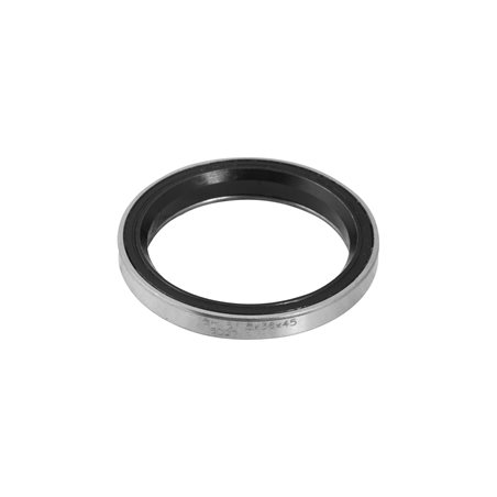 Ghidon Reverse Global 31.8/18/730 mm negru