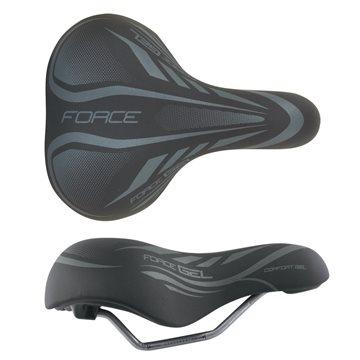 Colier tija sa Reverse Bolt Clamp 34.9mm orange