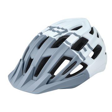 Adaptor Reverse ISCG pentru montare pe monobloc rosu