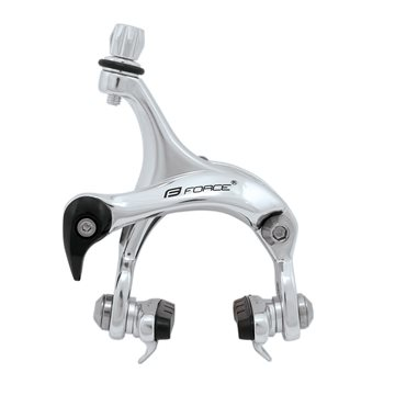 Pinion Reverse single speed Ritzel Extra Strong 18T
