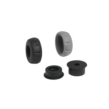 Pinion Reverse single speed Ritzel Extra Strong 16T