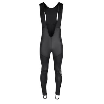 Pinion Reverse single speed Ritzel Extra Strong 15T