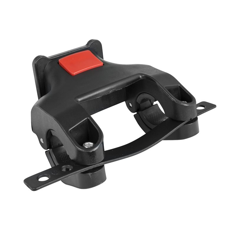 Kit single speed Reverse 13T rosu