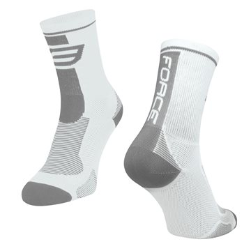 Bicicleta Focus Crater Lake Evo 24G DI magicblackmatt 2017 - 600mm (XL)