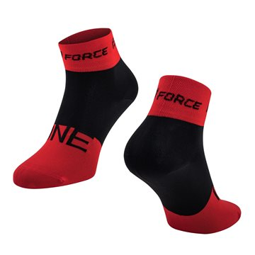 Bicicleta Focus Black Forest LTD 27 20G magicblackmatt 2017 - 480mm (L)