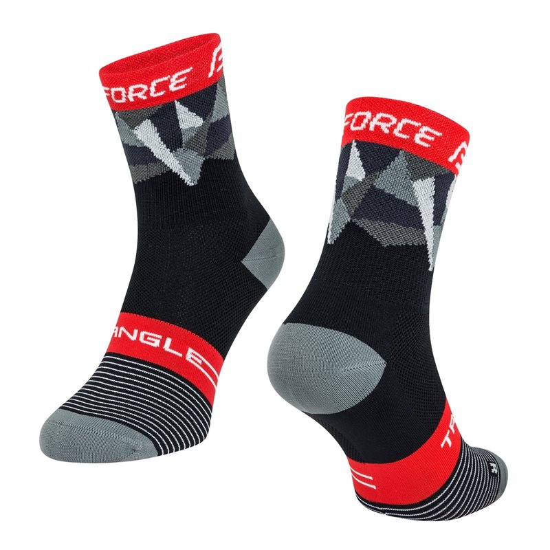Bicicleta Focus Black Forest SL 27 22G 2016-500 mm