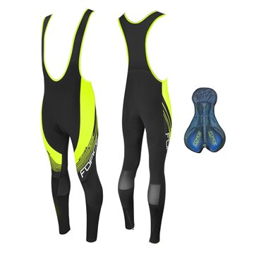 Anvelopa Continental Classic Ride Reflex Puncture-ProTection 42-622 (28*1.6) negru/negru