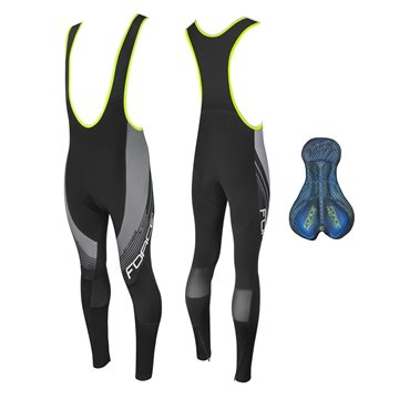 Anvelopa pliabila Continental RaceKing Performance 29er 50-622 29*2.0