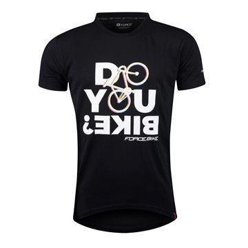 Bicicleta Adriatica Holland Man 28 1V verde inchis 54 cm