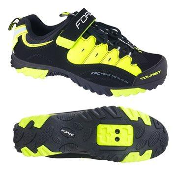 Bicicleta Adriatica Sity 2 Man neagra 55 cm