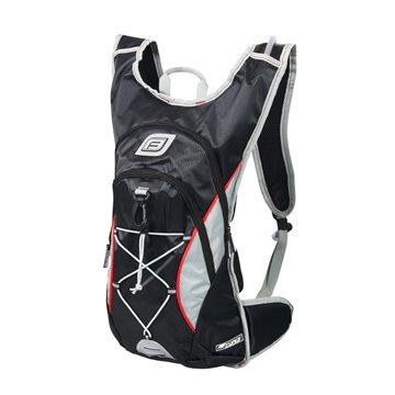 Bicicleta copii Robike Ronny 20 albastru