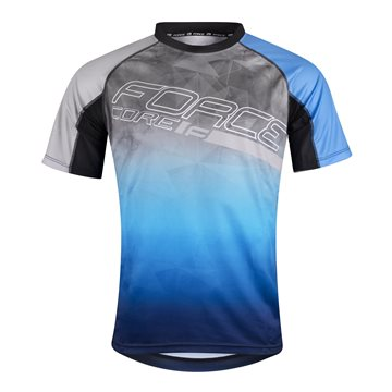 Placa pedalier BBB MTBGear narrow wide 1x9/10/11 30T/104mm