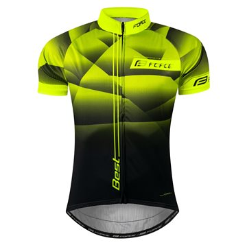 Cuvetarie BBB ThreadAround BHP-15 1 cu filet argintie
