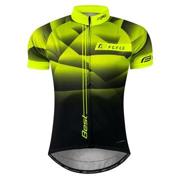 Rulment cuvetarie BBB 1.1/8 41x6.5 CrMo 36x45 MR122