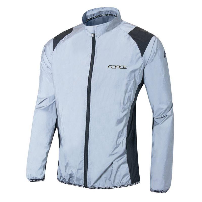 Rulment cuvetarie BBB 1.3/8 48.9x6.5 CrMo 36x45 MR031