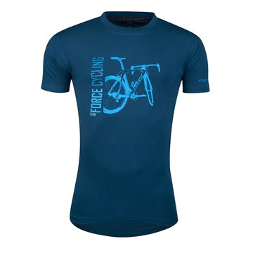 Anvelopa pliabila Continental Der Mud King 57-584 (27.5*2.3)