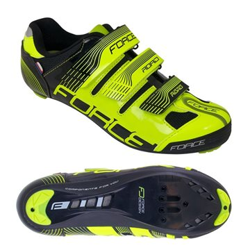 Muc-Off -50 Lube 50ml