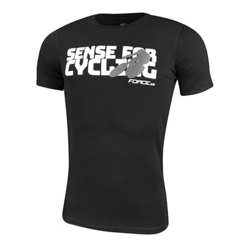 Solutie Muc-Off Drive Chain Cleaner 750ml