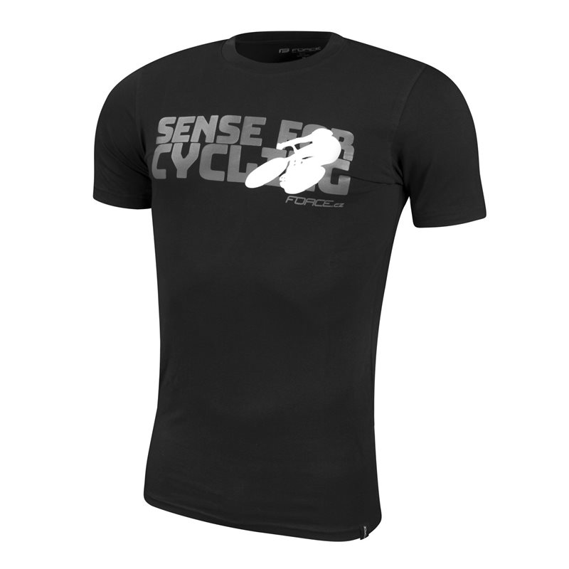 Muc-Off Wet si Dry Lube - TwinPack