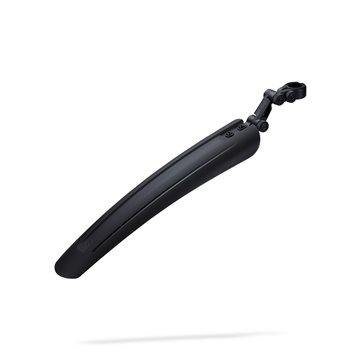 Muntii Trascau (Nord, cu Cheile Turzii)