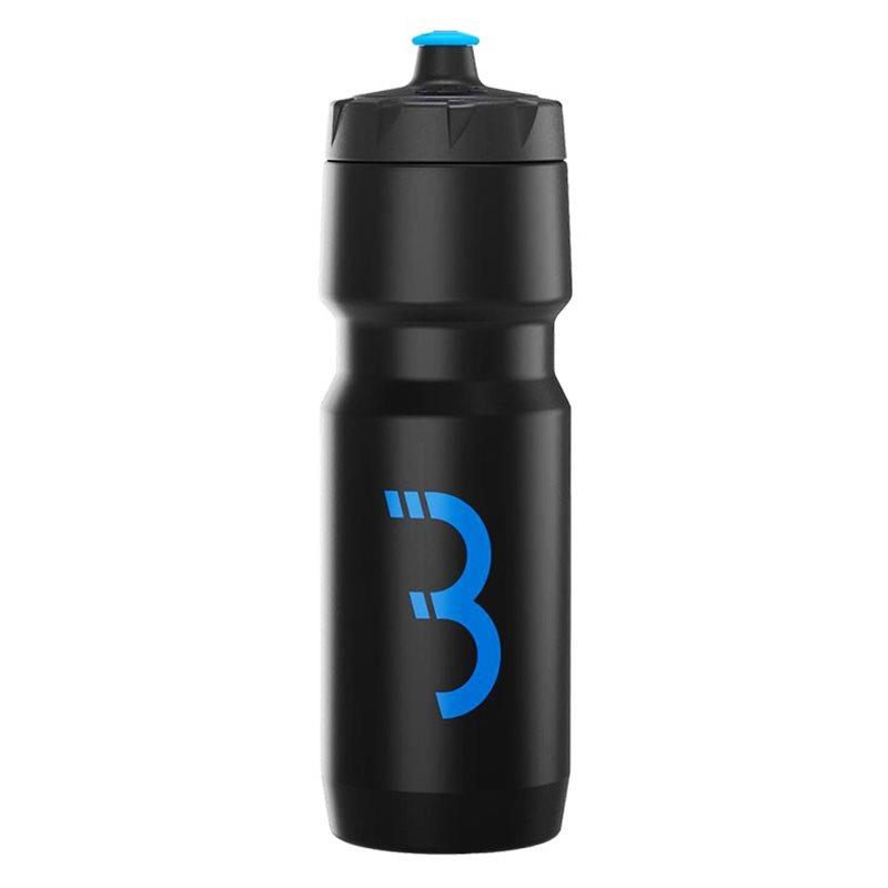 Harta Valea Vaserului