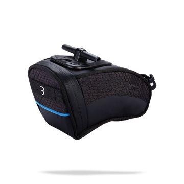 MN11 Muntii Gilaului, Muntele Mare