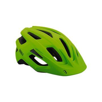 Bicicleta BMX HARO Leucadia verde metalic 20.3 2017