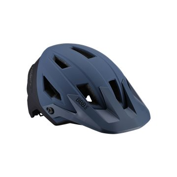 Pedale pentru bicicleta statica filet standard plastic negru