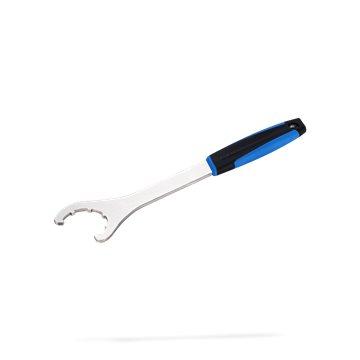 Tricou ciclism Force T12 negru/fluo XXL
