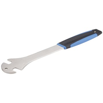 Tricou ciclism Force T10 fluo XXL