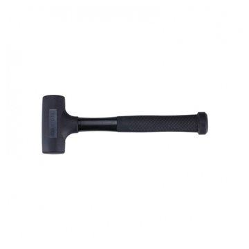 Bluza ciclism Force Lux maneci scurte negru/alb S