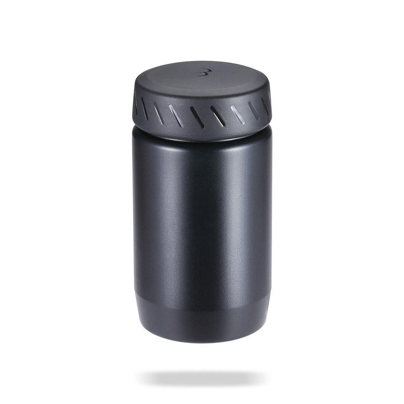 Ghidon Force Basic H6.8 rised 31.8/700mm AL negru