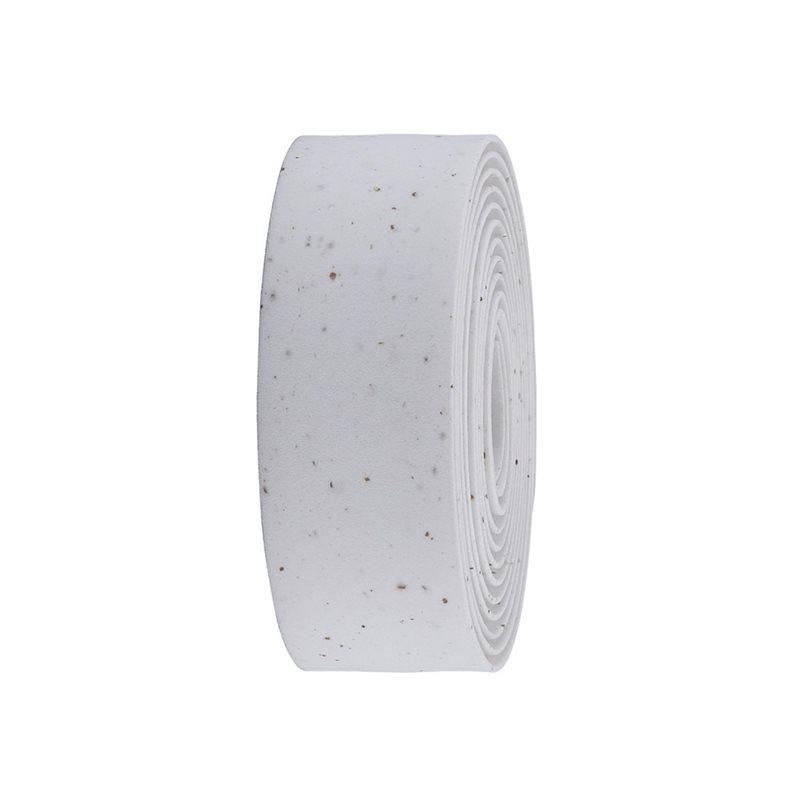 Portbagaj spate Force pentru tija sa 25.0-31.6 mm aluminiu negru