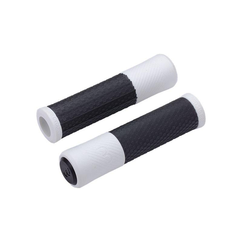 Set aparatori Force Aluflex 26 cu tije negre