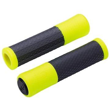 Pantaloni scurti cu bazon si bretele Force B45 negru/rosu XS