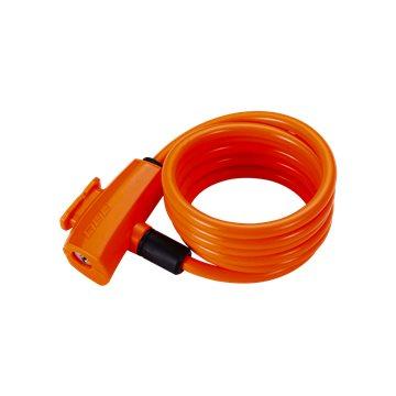 Coarne Force Rab AL 12 cm cauciuc negru