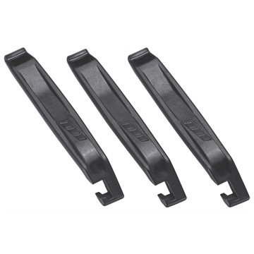 Pedale Shimano PDM530 negre