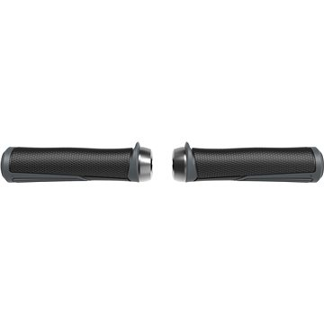 Schimbator spate Shimano Acera RDM360SGSL 8v negru