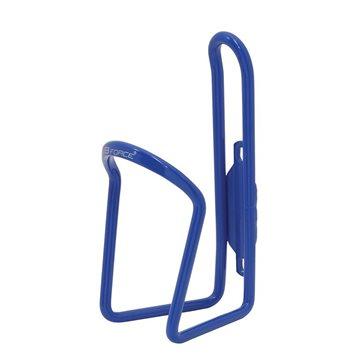 BBB Ghidolina BHT-01 Race Ribbon albastru proces